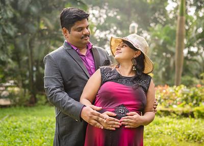 20190924-Maternity-Jyoti-25
