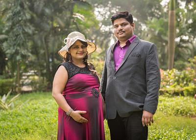 20190924-Maternity-Jyoti-22