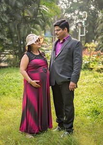 20190924-Maternity-Jyoti-23