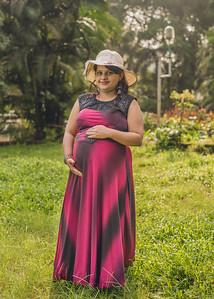 20190924-Maternity-Jyoti-20