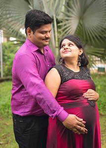 20190924-Maternity-Jyoti-5