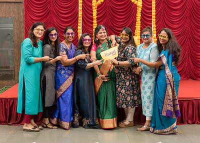 20191002-Shruti-19