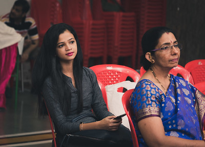 20191002-Shruti-26