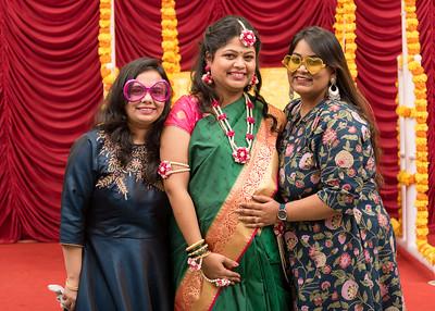 20191002-Shruti-18
