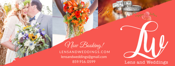 LensandWeddings.com