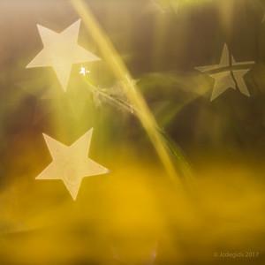 Sterren_CFF_DGO_star_+4-10_15094c_LEO1017HE