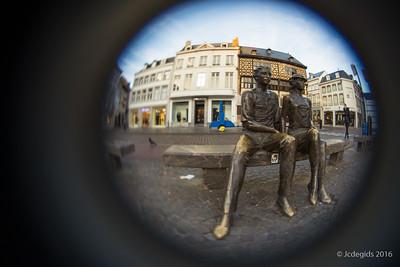 Lensbaby_Fisheye_12mm_Grote_Markt_Hasselt_DSC4262c_JD_HAS1216HE
