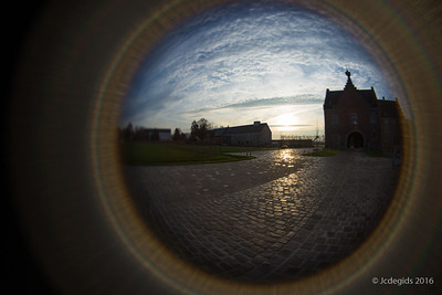 Lensbaby_Fisheye_12mm_Herckenrodeabdij_DSC4313c_JD_HAS1216HE