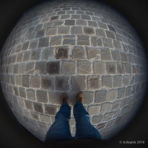 Lensbaby_Fisheye_12mm_Herckenrodeabdij_DSC4314c_JD_HAS1216HE