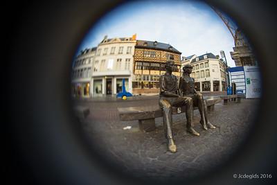 Lensbaby_Fisheye_12mm_Grote_Markt_Hasselt_DSC4261c_JD_HAS1216HE