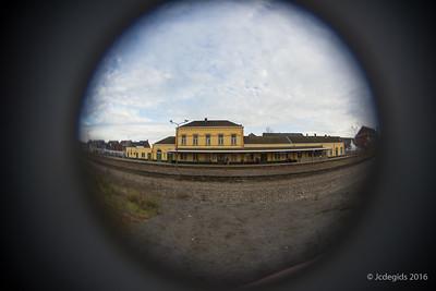 Nikon_D600+Lensbaby_Fisheye_4227