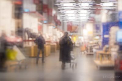 Ikea_door_de_bril_van_een_Lensbaby_CFF_SFO_MidSF_5937c_JD_KWA0117WI