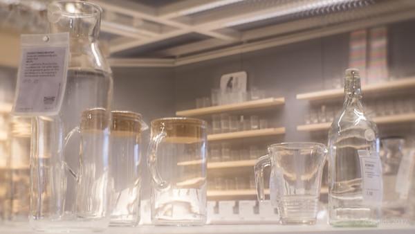 Ikea_door_de_bril_van_een_Lensbaby_CFF_SFO_MidSF_5860c_JD_KWA0117WI