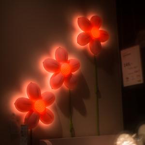 Ikea_door_de_bril_van_een_Lensbaby_CFF_SFO_MidSF_5842c_JD_KWA0117WI