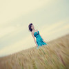 <br>Photographer Name : Laura Benitz<br><br>Copyright : Tender Portraits LLC<br><br>Optic Used : DSC_0016<br><br>Image Title : Field of dreams