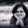 <br>Photographer Name : Arghya Basu<br><br>Copyright : Arghya Basu<br><br>Optic Used : Composer with single glass optic<br><br>Image Title : Paramita