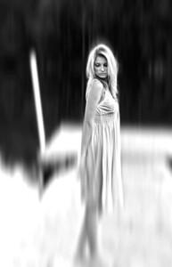Photographer Name : Terri MassengillCopyright : Terridawn64Optic Used : muse Image Title : Dreamer