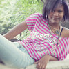 <br>Photographer Name : Latrenia Bryant<br><br>Copyright : Latrenia Bryant <br><br>Optic Used : Double Glass<br><br>Image Title : Veronica 2012