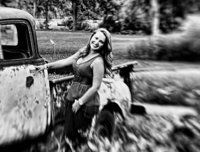 Photographer Name : Terri MassengillCopyright : Terridawn64Optic Used : ComposerImage Title : Junk Yard Finds