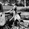 <br>Photographer Name : Terri Massengill<br><br>Copyright : Terridawn64<br><br>Optic Used : Composer<br><br>Image Title : Junk Yard Finds