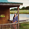 <br>Photographer Name : Kara Jo Eaton<br><br>Copyright : Kara Jo Photography<br><br>Optic Used : Lensbaby composer pro<br><br>Image Title : Senior retreat