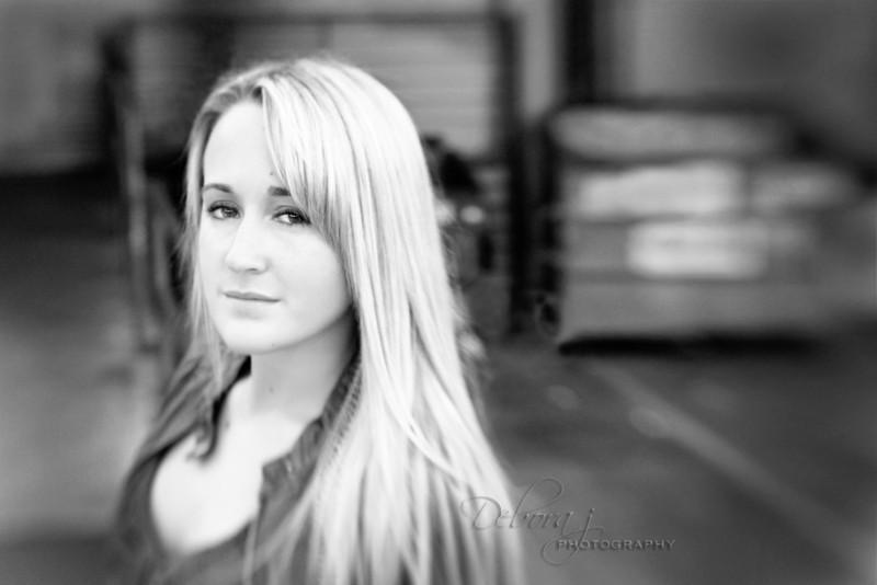 <br>Photographer Name : Debora J Mehlhaff<br><br>Copyright : Debora J Mehlhaff<br><br>Optic Used : Composer<br><br>Image Title : Kayla