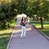 <br>Photographer Name : Letyagina Tatyana<br><br>Copyright : Letyagina<br><br>Optic Used : LensBaby <br><br>Image Title : This summer girl