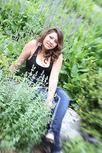 Photographer Name : Patty WixonCopyright : Wixon 2011Optic Used : ComposerImage Title : Huerta