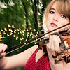 <br>Photographer Name : Donna Olmstead<br><br>Copyright : Donna Olmstead<br><br>Optic Used : Composer, Double Glass, Custom Creative Aperture<br><br>Image Title : Sarah