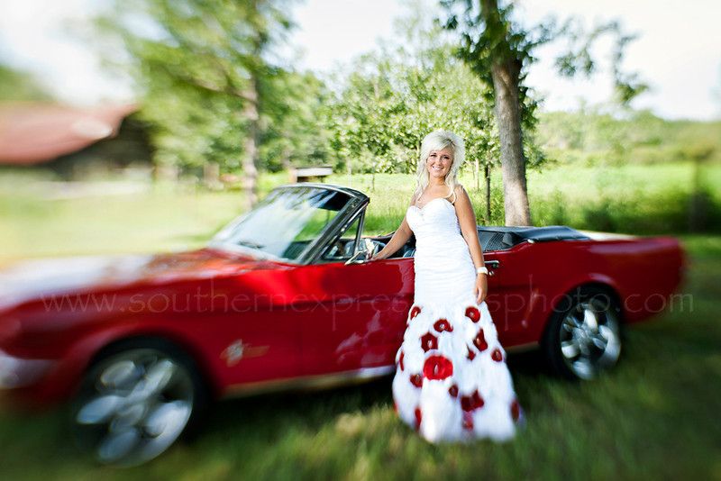 <br>Photographer Name : Christy Spurlock<br><br>Copyright : Southern Expressions Photography<br><br>Optic Used : sweet 35<br><br>Image Title : Fast cars