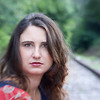 <br>Photographer Name : Debra Ferris<br><br>Copyright : Debra Kay Photography<br><br>Optic Used : double optics<br><br>Image Title : I Hear The Train A\'comin