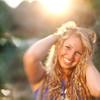 <br>Photographer Name : Jeni Boisvert<br><br>Copyright : ©jenib<br><br>Optic Used : single lens<br><br>Image Title : Sunshine