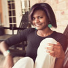 <br>Photographer Name : Latrenia Bryant<br><br>Copyright : Latrenia Bryant<br><br>Optic Used : Double Glass<br><br>Image Title : Veronica Smile