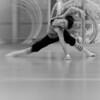 <br>Photographer Name : birgit muehleder<br><br>Copyright : birgit muehleder<br><br>Optic Used : Composer   Double Glass<br><br>Image Title : dancer