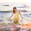 <br>Photographer Name : Lila Armock<br><br>Copyright : Lila Armock Photography 2011<br><br>Optic Used : Composer Pro w/Sweet 35 optic<br><br>Image Title : Mermaid Princess II