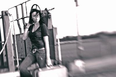 Photographer Name : Jake ScottCopyright : Jake Scott PhotographyOptic Used : Image Title : Onward