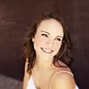 <br>Photographer Name : Larissa Nicole Rogers<br><br>Copyright : www.spiritessencephotography.com<br><br>Optic Used : composer pro   sweet 35<br><br>Image Title : joy