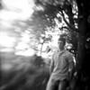 <br>Photographer Name : Laura Benitz<br><br>Copyright : Tender Portraits LLC<br><br>Optic Used : DSC_0007<br><br>Image Title : Senior Flare