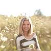 <br>Photographer Name : Kristen Lenox<br><br>Copyright : K. Lenox Photography, LLC<br><br>Optic Used : <br><br>Image Title : Chenelle Senior II