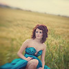 <br>Photographer Name : Laura Benitz<br><br>Copyright : Tender Portraits LLC<br><br>Optic Used : DSC_0033<br><br>Image Title : Dress in wheat