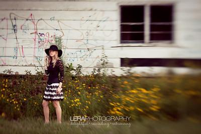 Photographer Name : Jessica KingCopyright : (c) Jessica King @ Lera PhotographyOptic Used : Lensbaby Composer with Double GlassImage Title :
