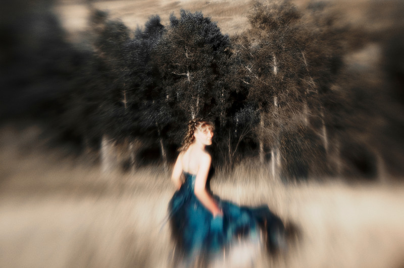 <br>Photographer Name : Katie Johnson<br><br>Copyright : ©KJ Photography<br><br>Optic Used : Original Lensbaby<br><br>Image Title : Hold Fast to Dreams