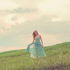 <br>Photographer Name : Mandy Lynne<br><br>Copyright : Mandy Lynne<br><br>Optic Used : Double glass<br><br>Image Title : Meadow dreams
