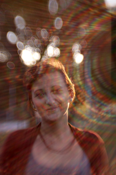 <br>Photographer Name : Kerstin Sterl<br><br>Copyright : kerstin sterl<br><br>Optic Used : Double Glass<br><br>Image Title : rainbow