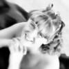 <br>Photographer Name : Katie Johnson<br><br>Copyright : ©KJ Photography<br><br>Optic Used : Original Lensbaby<br><br>Image Title : Miranda