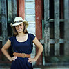<br>Photographer Name : Sarah Teeter<br><br>Copyright : Teeter Photography<br><br>Optic Used : <br><br>Image Title : Cowgirl