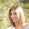 <br>Photographer Name : Kristen Lenox<br><br>Copyright : K. Lenox Photography, LLC<br><br>Optic Used : <br><br>Image Title : Chenelle Senior I