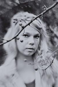Photographer Name : Chelsea DahmCopyright : Chelsea DahmOptic Used : (Composer Pro)   Sweet 35Image Title :