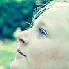 <br>Photographer Name : Susan Leurs<br><br>Copyright : Susan Leurs<br><br>Optic Used : Double glass optic<br><br>Image Title : Beautiful blue eyes