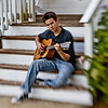 <br>Photographer Name : Zachary Konecki<br><br>Copyright : © Zachary Konecki<br><br>Optic Used : Muse Double Glass Optic<br><br>Image Title : A Country Tune